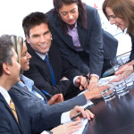 http://www.dreamstime.com/stock-images-business-people-team-image12815724